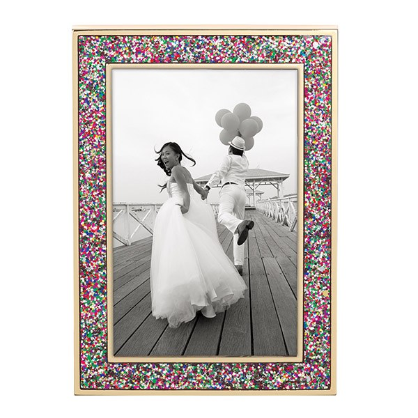 Rectangular Picture Frames Silver Photo Frames Kate Spade New York