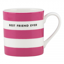 Wit & Wisdom Best Friend Ever Mug