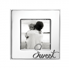 In a Word Sweet Frame 3x3