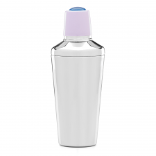 Nolita Cocktail Shaker