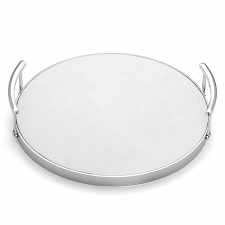 Gramercy Bar Tray